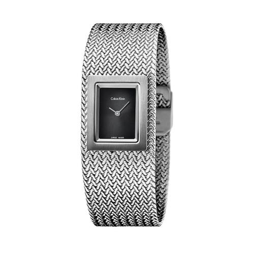 Calvin Klein K5L131 Women Watches Grey (K5L13131)