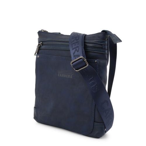 Carrera Jeans CB1482 Men Crossbody Bags, (102462)