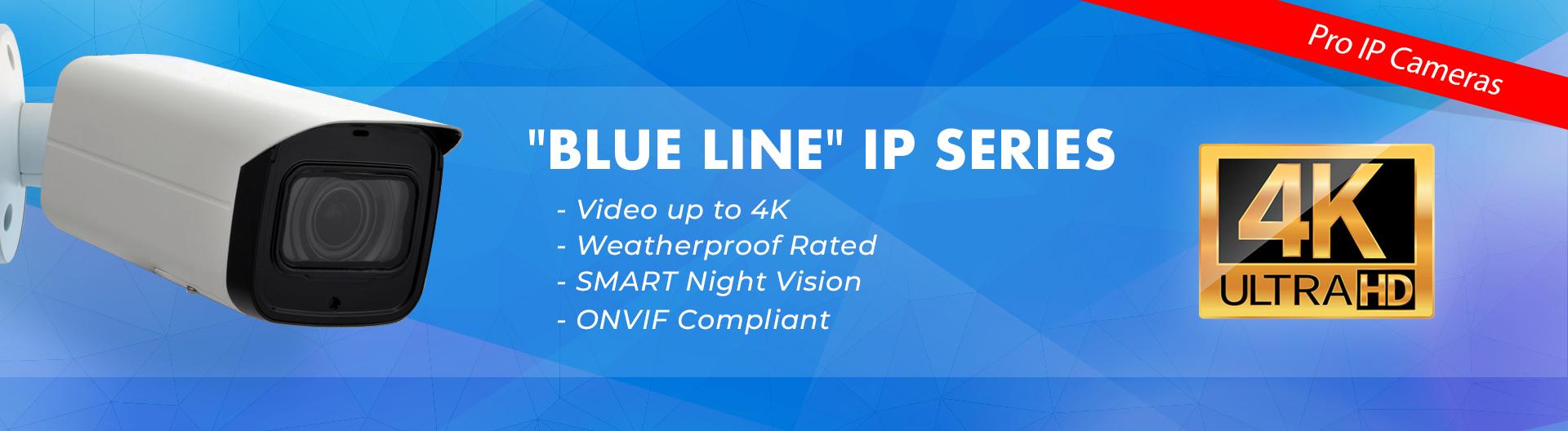 blue-line-series-pro-ip-camera-banner-2-.jpg