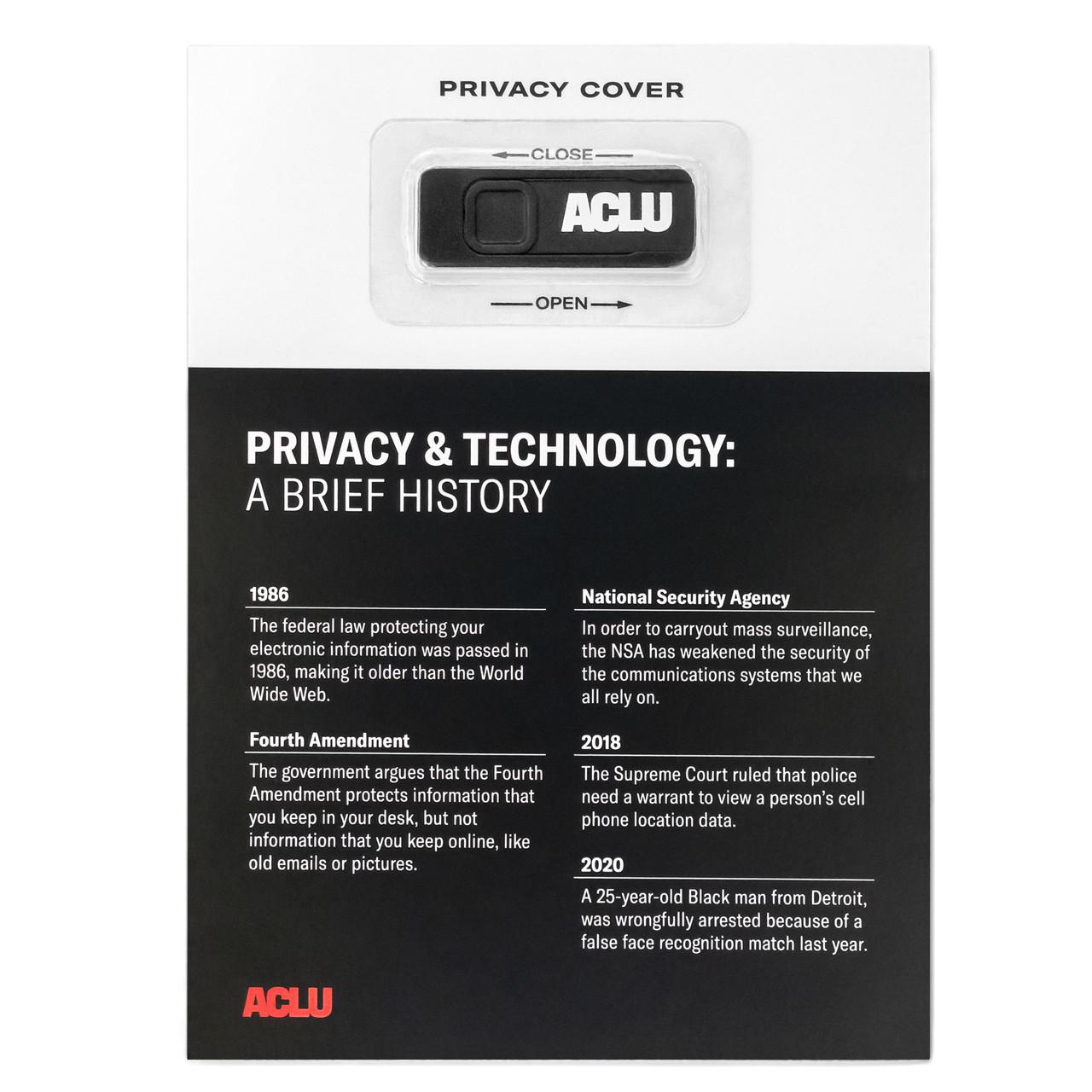 Privacy_Cover_Main__81885.1603807190.jpg