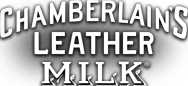 管家 's Leather Milk