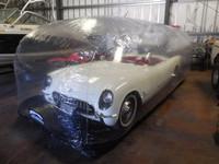 1954-corvette-in-cc-1.jpg