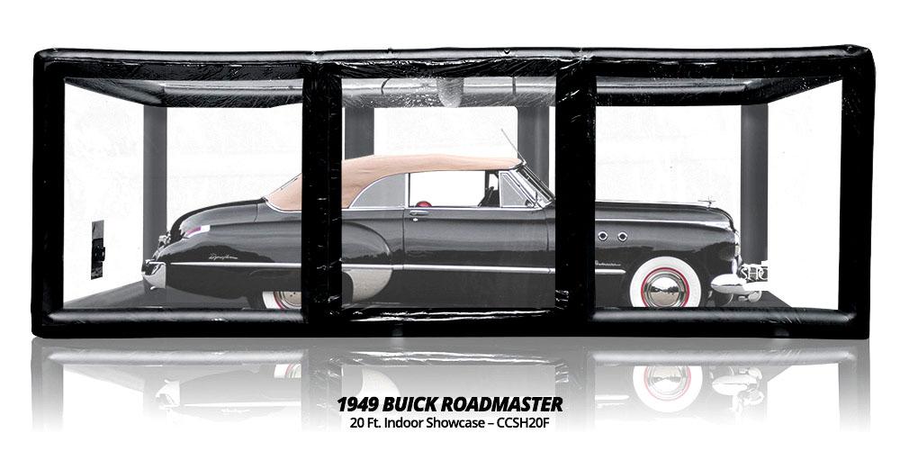 car-capsule-black-showcase-1949-buick-roadmaster-05398.jpg