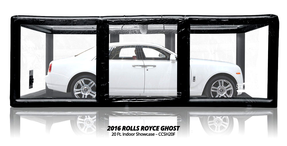 car-capsule-black-showcase-2016-rolls-royce-ghost.jpg