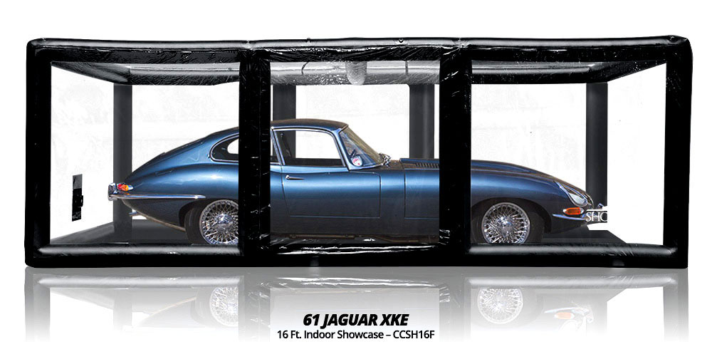 car-capsule-black-showcase-61-jaguar-xke-39066.jpg