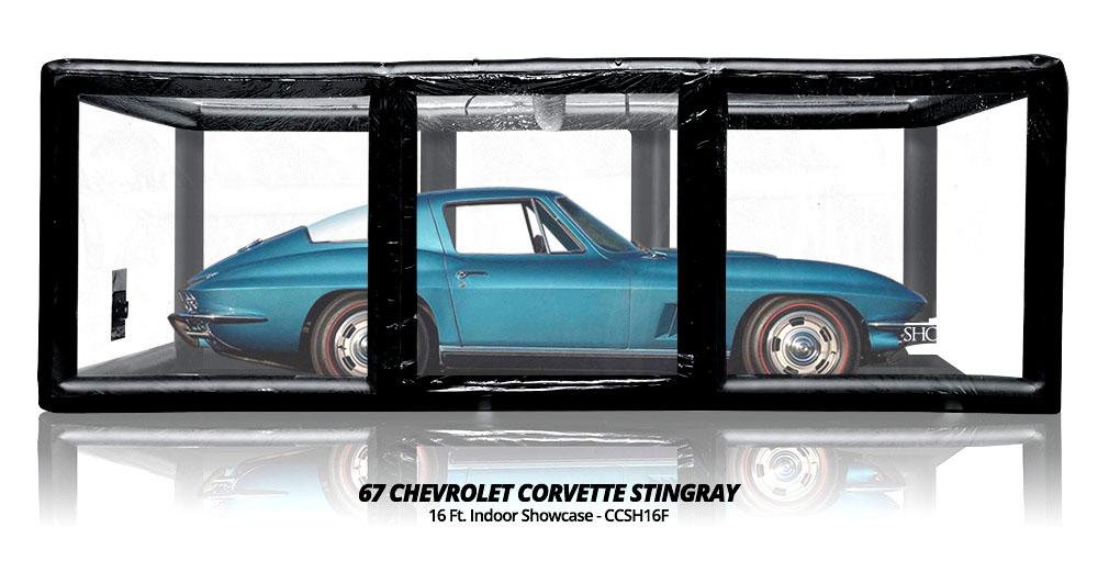 car-capsule-black-showcase-chevrolet-67-corvette-stingray.jpg
