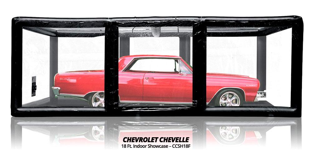 car-capsule-black-showcase-chevrolet-chevelle.jpg
