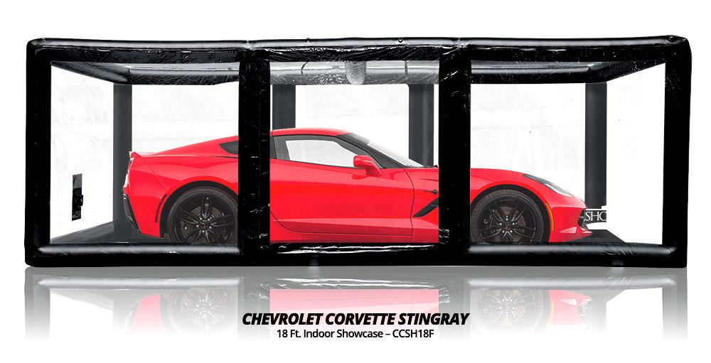 car-capsule-black-showcase-chevrolet-corvette-z51-stingray..jpg