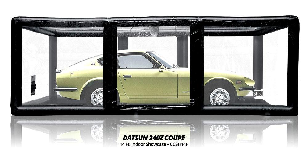 car-capsule-black-showcase-datsun-240z-coupe.jpg
