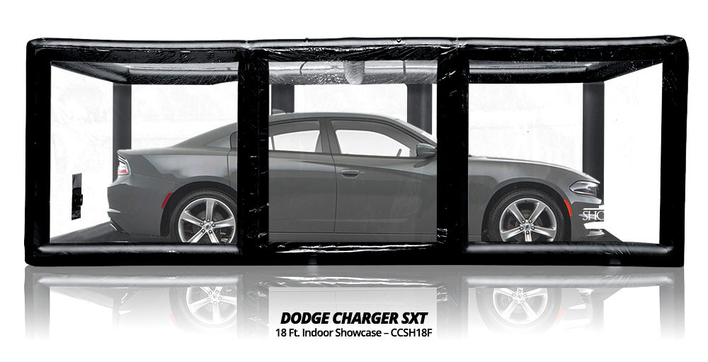 car-capsule-black-showcase-dodge-charger-sxt.jpg