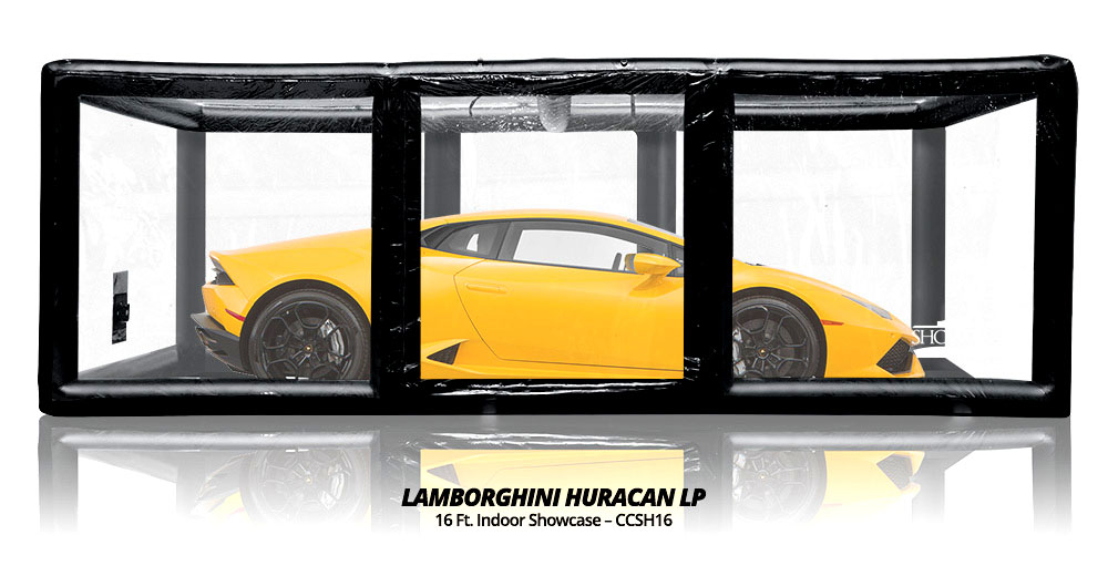 car-capsule-black-showcase-lamborghini-huracan.jpg