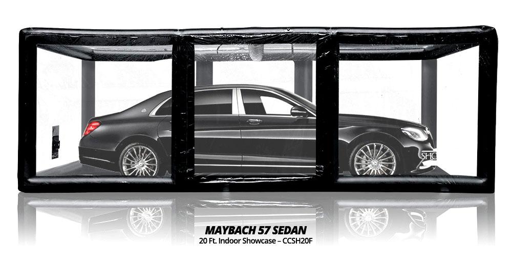 car-capsule-black-showcase-maybach-57-sedan.jpg