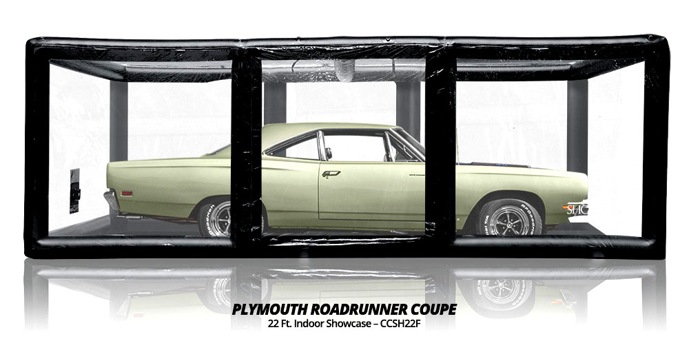 car-capsule-black-showcase-plymouth-roadrunner-coupe.jpg
