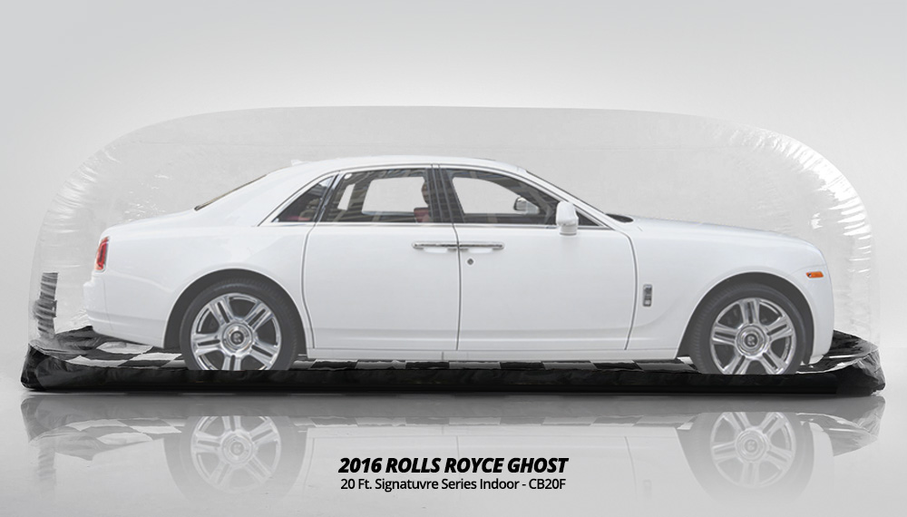 car-capsule-checkered-floor-2016-rolls-royce-ghost.jpg