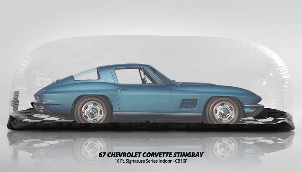 car-capsule-checkered-floor-67-chevrolet-corvette-stingray.jpg