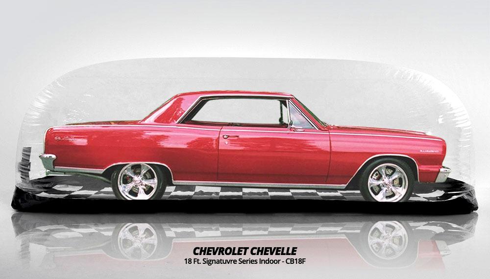 car-capsule-checkered-floor-chevrolet-chevelle5.jpg