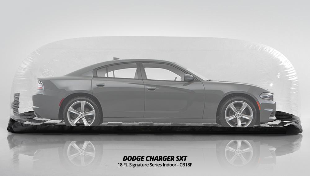 car-capsule-checkered-floor-dodge-charger-sxt.jpg