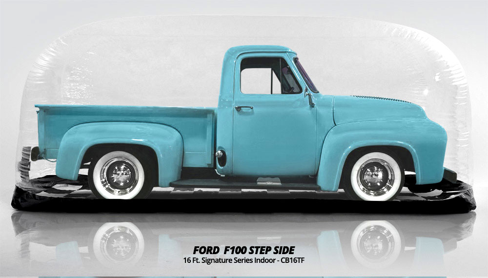 car-capsule-checkered-floor-ford-f100-step-side-cb16tf-6.jpg