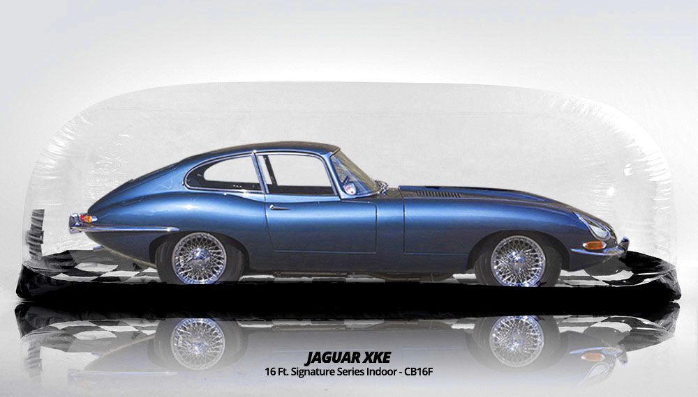 car-capsule-checkered-floor-jaguar-xke-3.jpg
