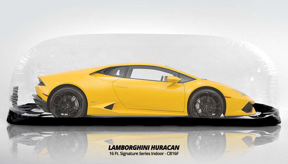 car-capsule-checkered-floor-lamborghini-huracan-5..jpg