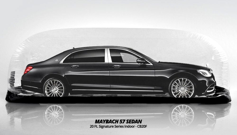 car-capsule-checkered-floor-maybach-57-sedan-5.jpg