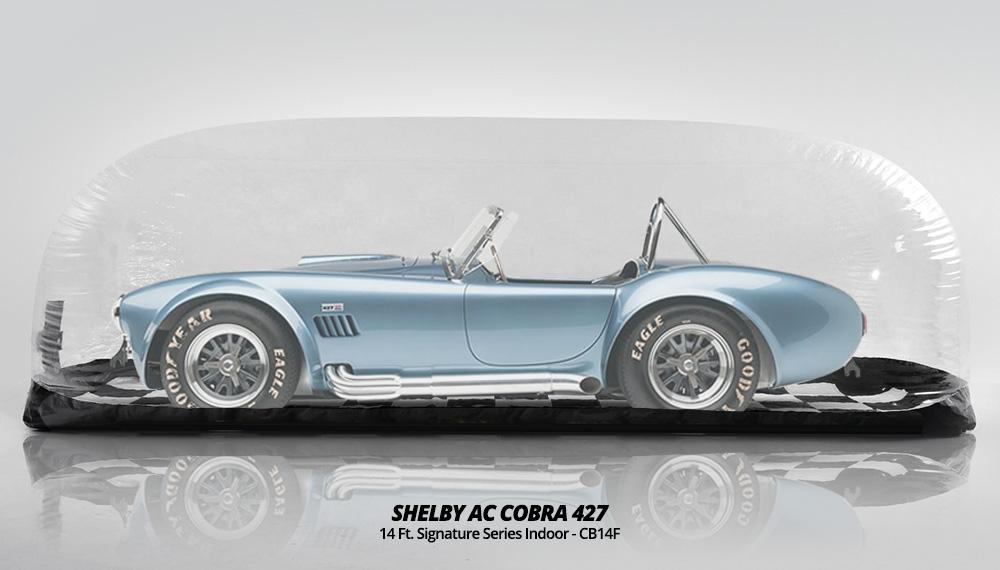 car-capsule-checkered-floor-shelby-ac-cobra-427.jpg
