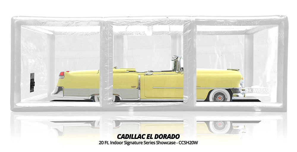 car-capsule-white-showcase-1949-cadillac-el-dorado.jpg