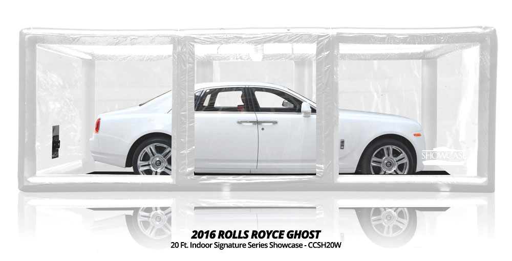 car-capsule-white-showcase-2016-rolls-royce-ghost.jpg