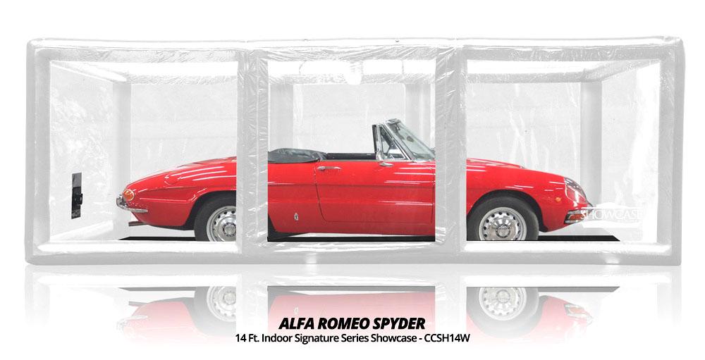 car-capsule-white-showcase-alfa-romeo-spyder.jpg