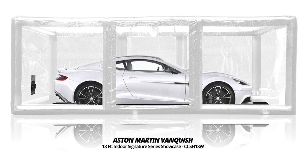 car-capsule-white-showcase-aston-martin-vanquish.jpg