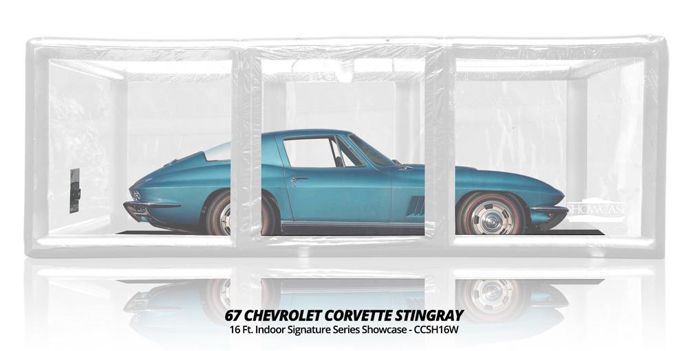 car-capsule-white-showcase-chevrolet-67-corvette-stingray.jpg