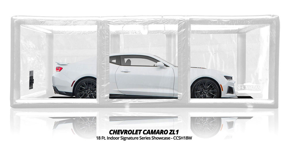car-capsule-white-showcase-chevrolet-camaro-zl1-37074-1.jpg