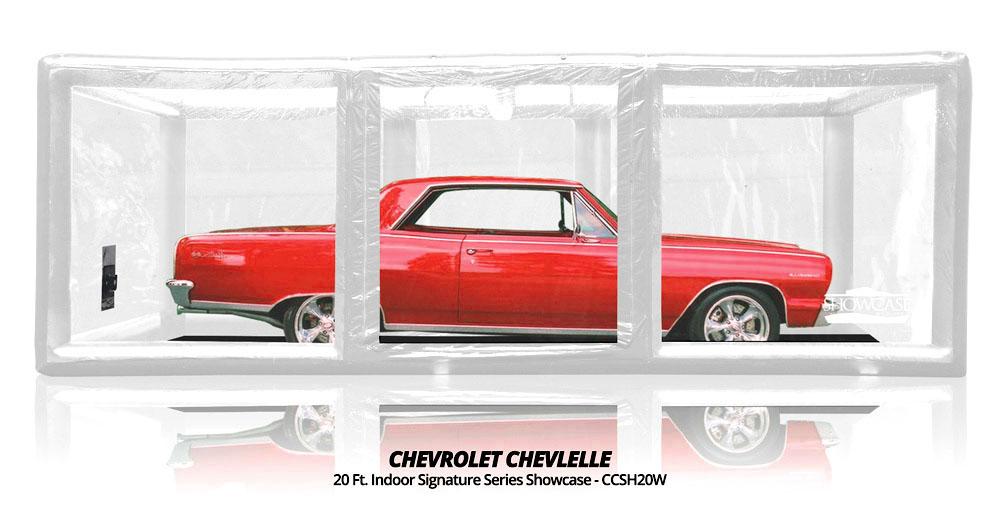 car-capsule-white-showcase-chevrolet-chevlelle.jpg