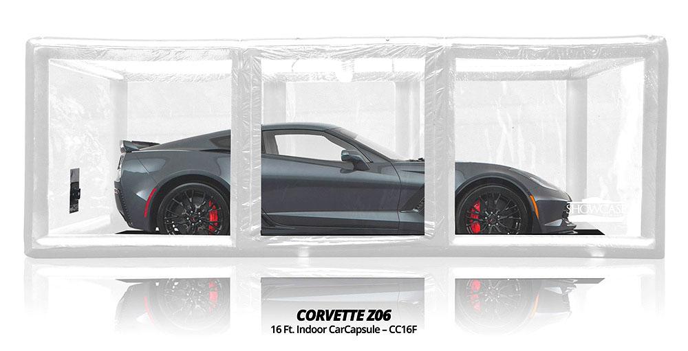 car-capsule-white-showcase-chevrolet-corvette-z06.jpg