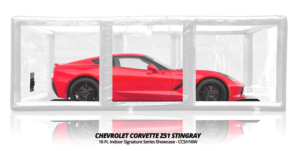 car-capsule-white-showcase-chevrolet-corvette-z51-stingray.jpg