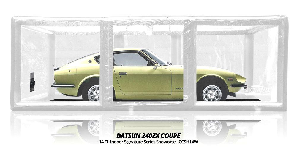 car-capsule-white-showcase-datsun-240zx-coupe.jpg