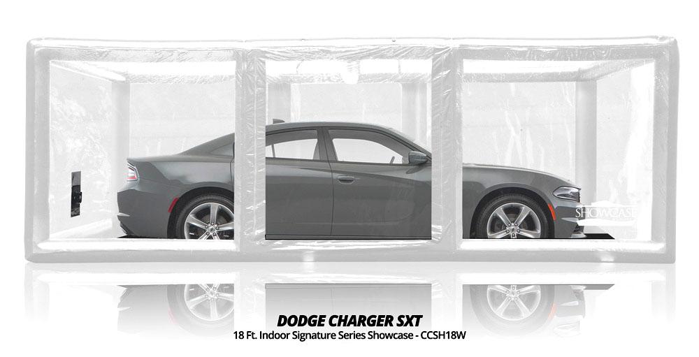 car-capsule-white-showcase-dodge-charger-sxt.jpg