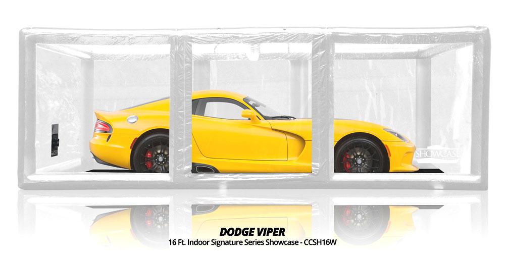 car-capsule-white-showcase-dodge-viper.jpg