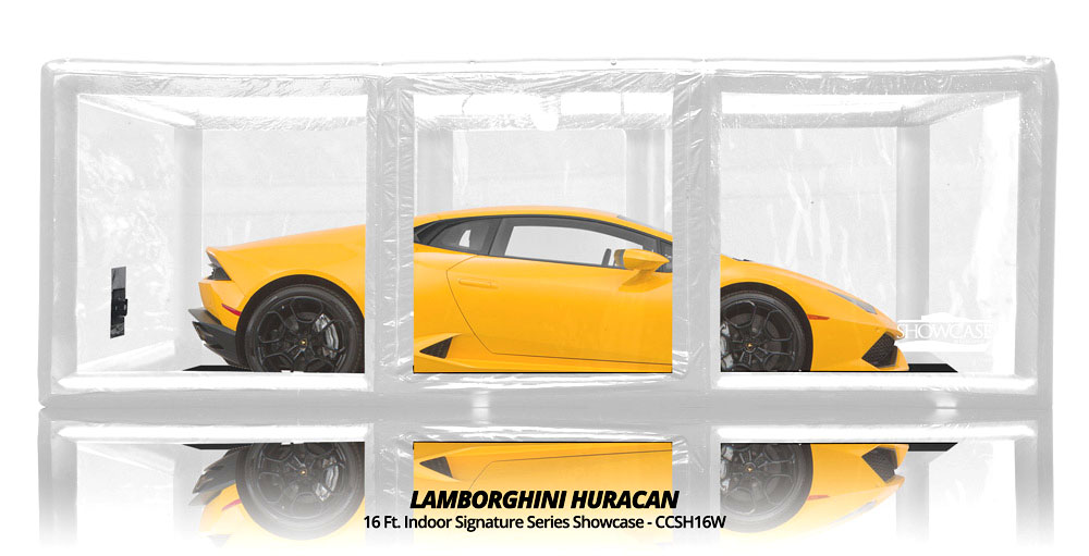 car-capsule-white-showcase-lamborghini-huracan.jpg