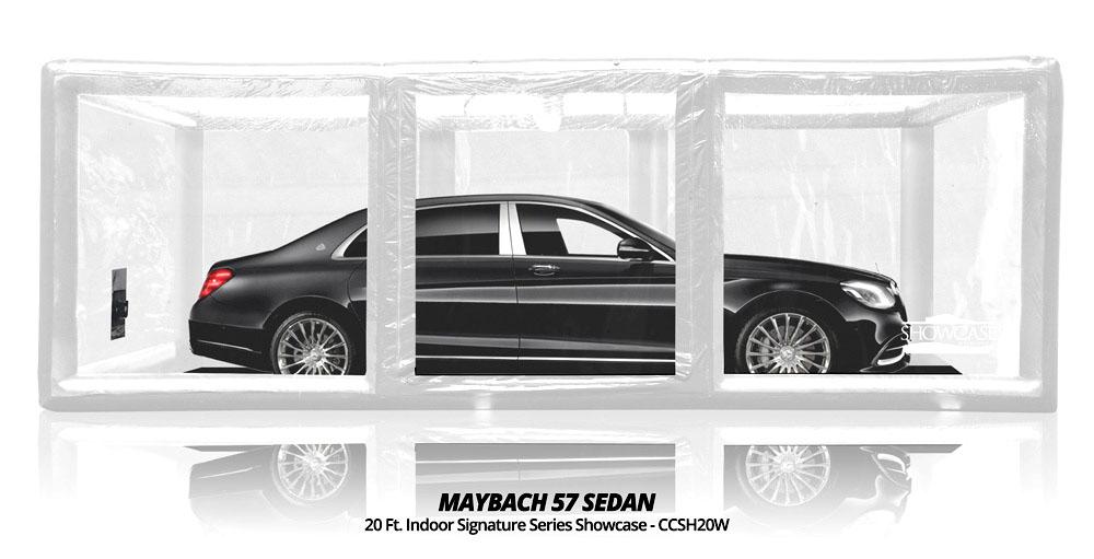 car-capsule-white-showcase-maybach-57-sedan.jpg