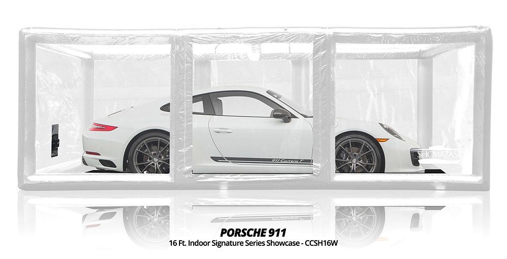 car-capsule-white-showcase-porsche-911.jpg