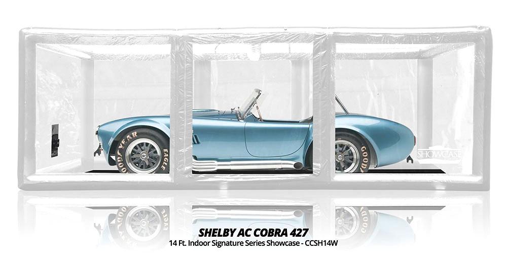 car-capsule-white-showcase-shelby-ac-cobra-427.jpg
