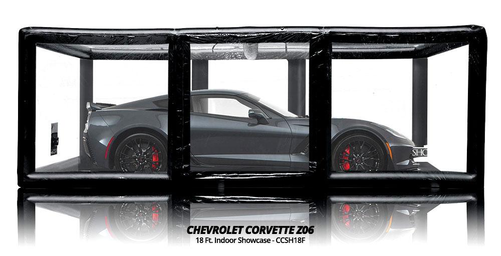 carcapsule-black-showcase-corvette-z06.jpg