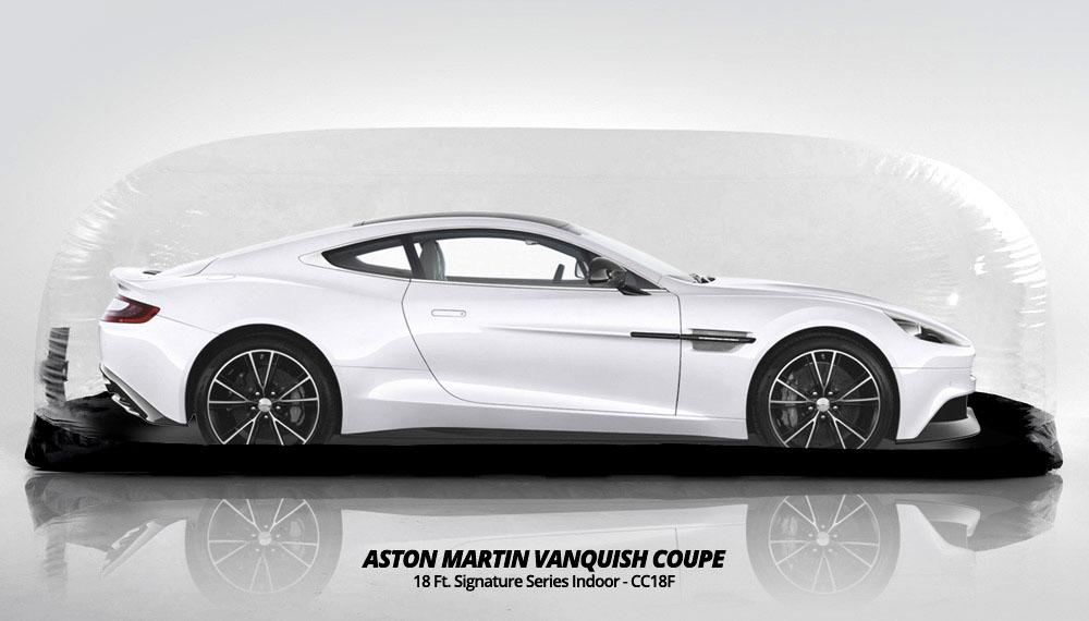 carcapsuleblackfloor-aston-martin-vanquish-coupe.jpg