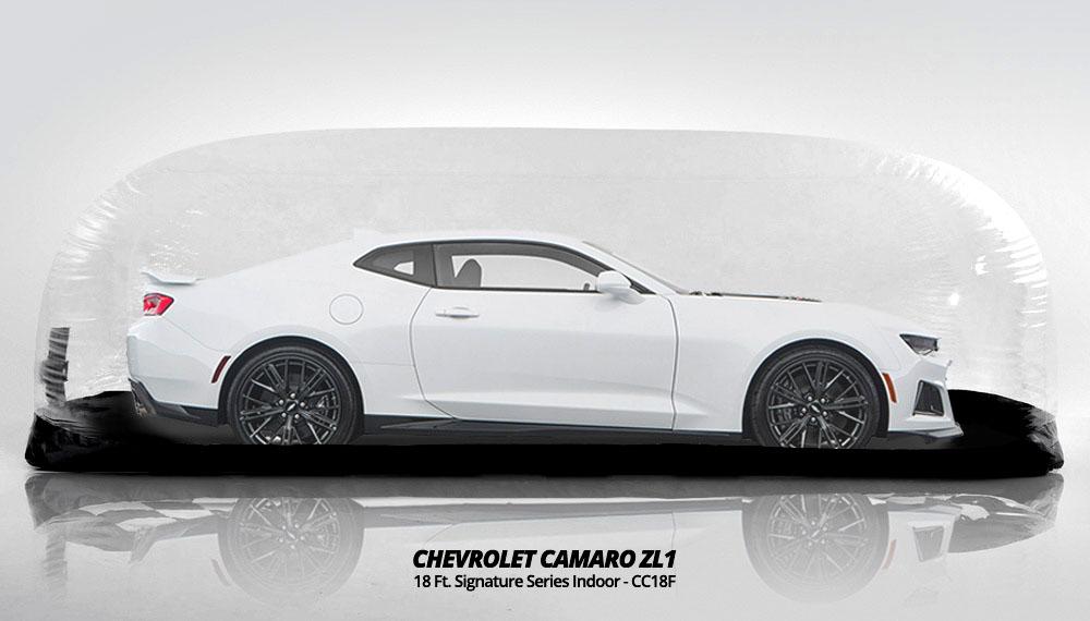 carcapsuleblackfloor-chevrolet-camaro-zl1-3.jpg