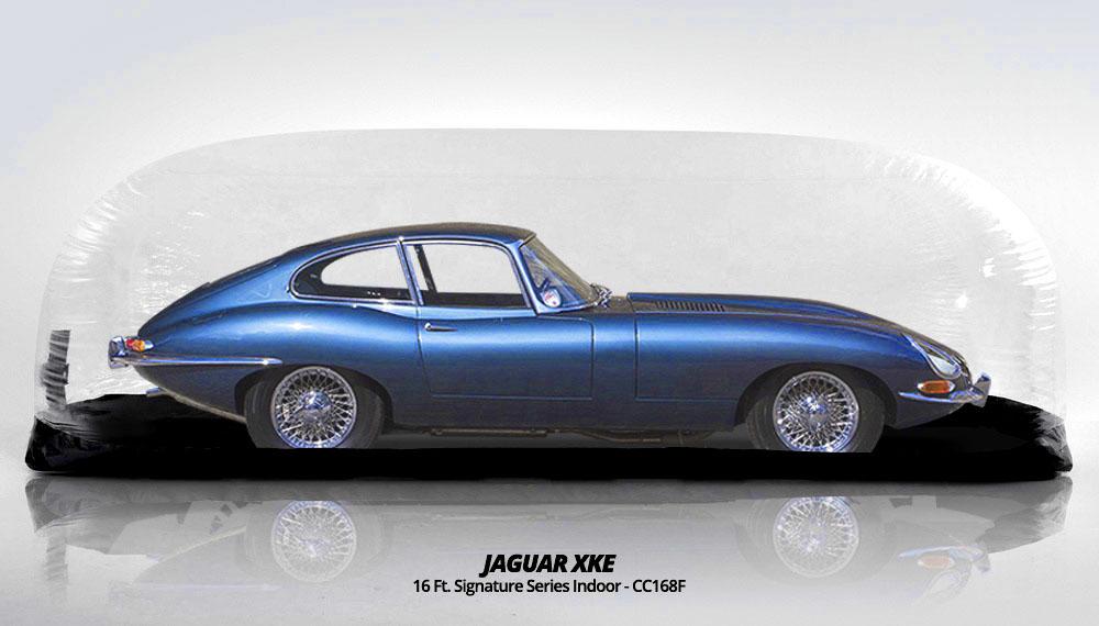 carcapsuleblackfloor-jaguar-xke.jpg