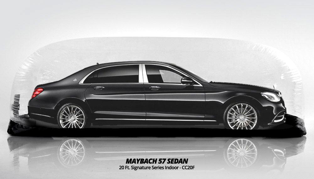 carcapsuleblackfloor-maybach-57-sedan.jpg