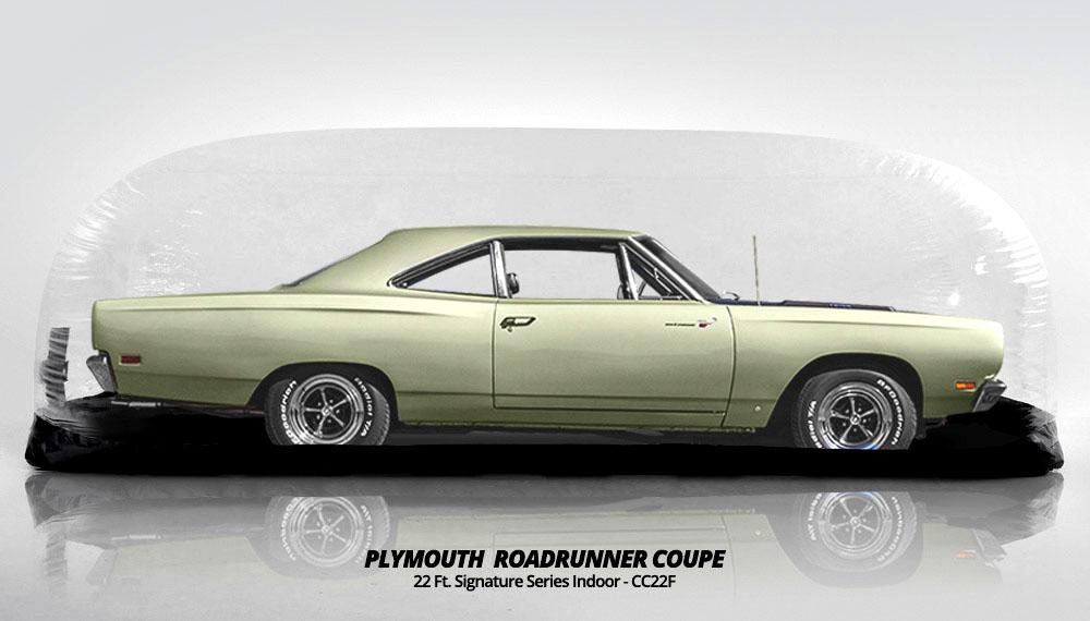 carcapsuleblackfloor-plymouth-roadrunner-coupe.jpg