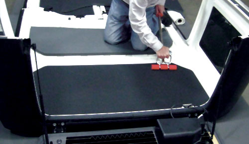 jeep-liner-install-cropped.jpg