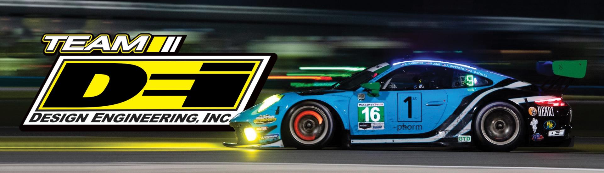 wright-mtrspt-sponsorship-web-graphic.jpg